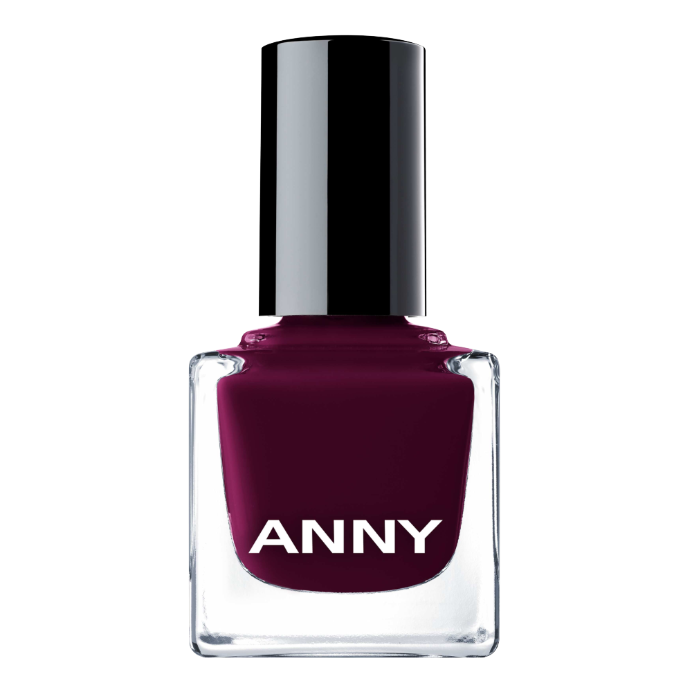 ANNY - Home
